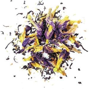 Tash Tea Blue Chai - UITVERKOCHT