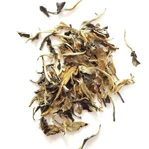 Tash Tea White Moonlight - UITVERKOCHT