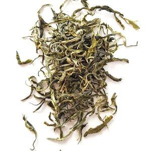 Tash Tea Softea
