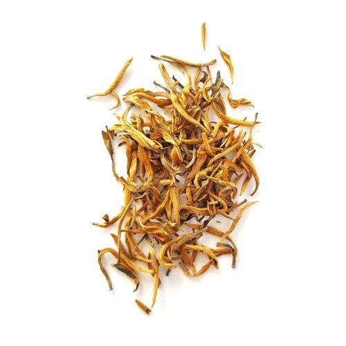 Tash Tea Golden Tips