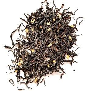 Tash Tea Black Ginger