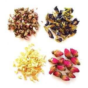 Tash Tea Bloementhee - UITVERKOCHT