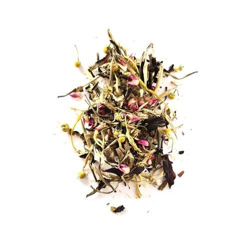 Tash Tea Winter Wonderland - UITVERKOCHT