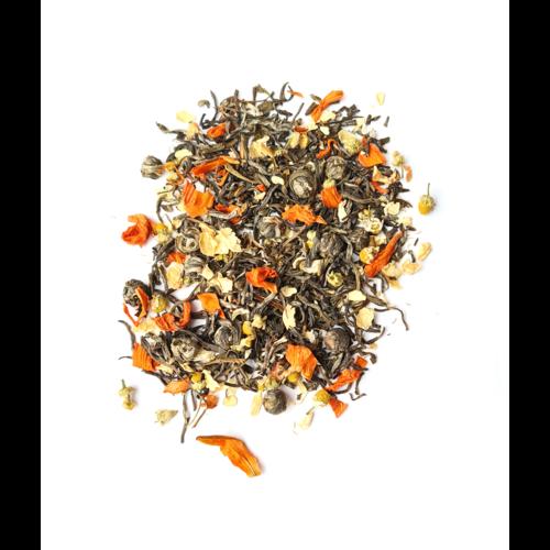Tash Tea Green Twist