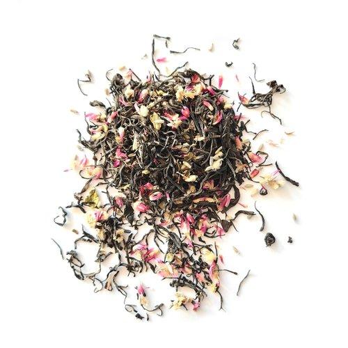 Tash Tea Royal Lavender