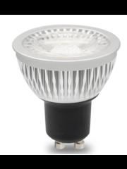 Luxar LED spot 7W GU10 Dim to Warm
