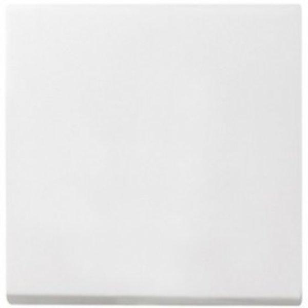 Gira Wip schakelaar Systeem 55 wit