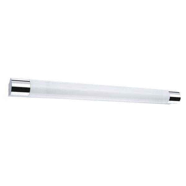 Paulmann Badkamerlamp IP44 LED met stopcontact 70cm