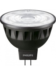 Philips LED ExpertColor 7,5W 927 dimbaar