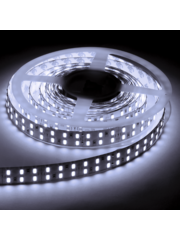 Proled LED strip 6000K 24V 4800Lumen-p/m Dim
