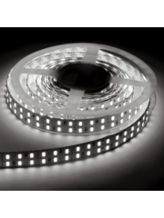 Proled LED strip 4000K 24V 4800Lumen-p/m Dim