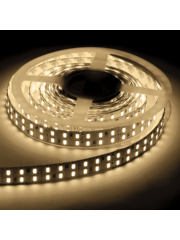 Proled LED strip 3000K 24V 4800Lumen-p/m Dim