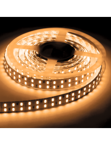 Proled LED strip 2700K 24V 4800Lumen-p/m Dim