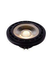 Lucide LED ES111 GU10 12W Dim-to-Warm 40D