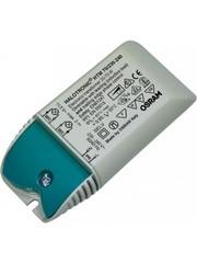 Osram 20-70W Transformator 12VAC Dim