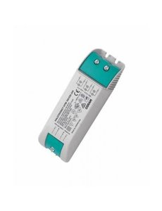 Osram 50-150W Transformator 12VAC Dim