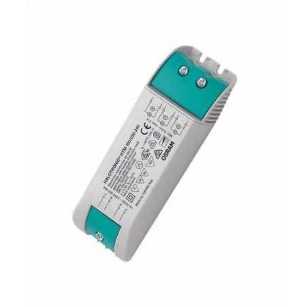 Osram HTM 50-150 Watt Transformator 12 Volt AC dimbaar