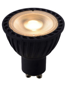 Lucide LED Lamp GU10 5W Dim to Warm