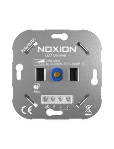 Noxion Noxion LED Dimmer Switch RLC