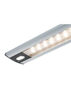 Paulmann kastverlichting Touch LED 4W