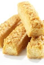 Roka Sticks au fromage Gouda 80g