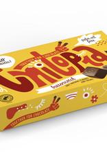 UNITOPIA UNITOPIA Assortment with 9 different chocolate boxes