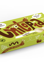 UNITOPIA Unitopia assortiment bestaande uit 9 verschillende doosjes en 7 verschillende smaken