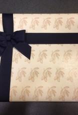 Caluwe Artisan Belgian Chocolate Gift Assortment 370g