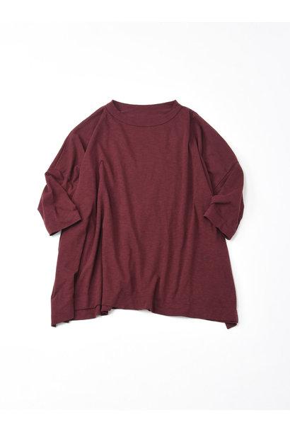 Zimbabwe Cotton New 45 Star Big T-shirt