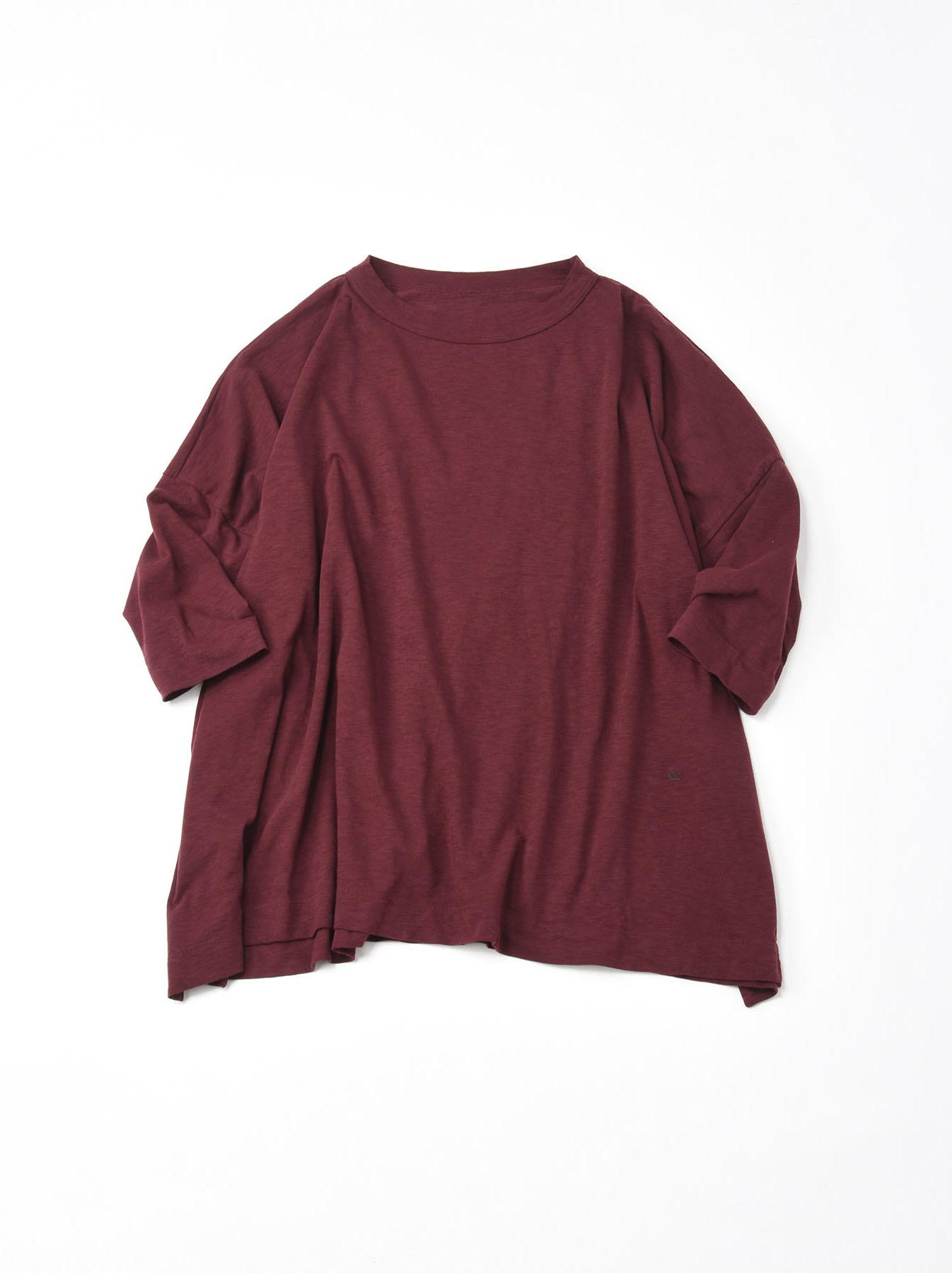Zimbabwe Cotton New 45 Star Big T-shirt-1