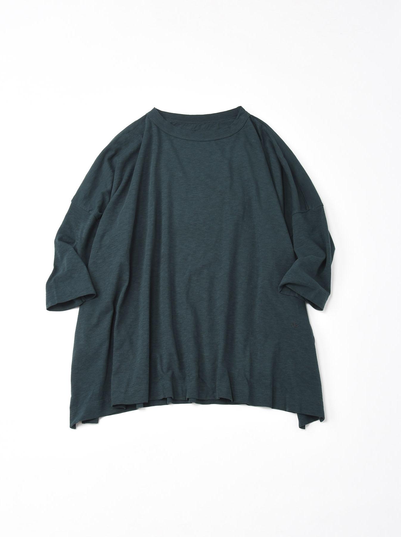 Zimbabwe Cotton New 45 Star Big T-shirt-4