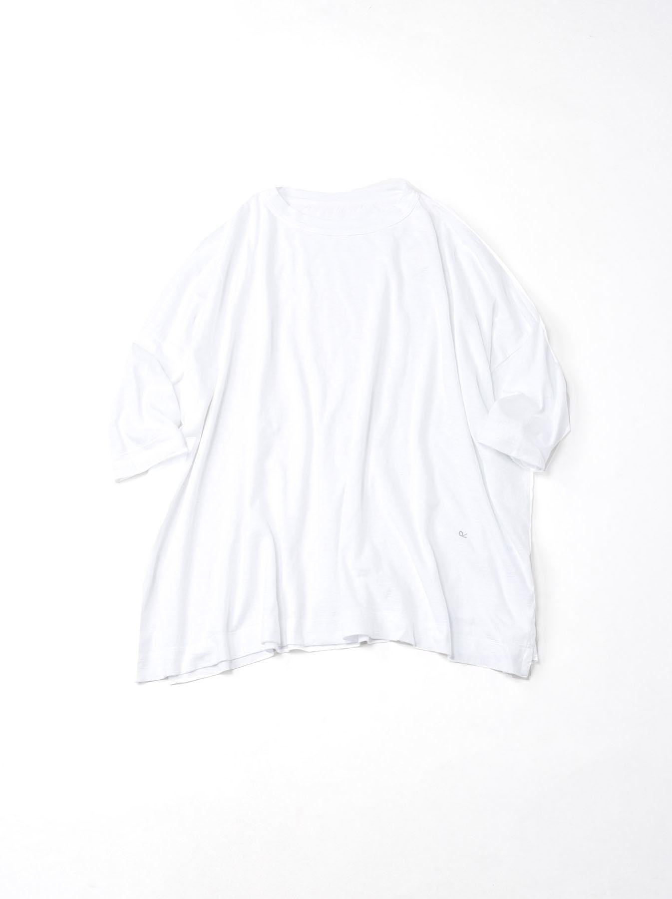 Zimbabwe Cotton New 45 Star Big T-shirt-3