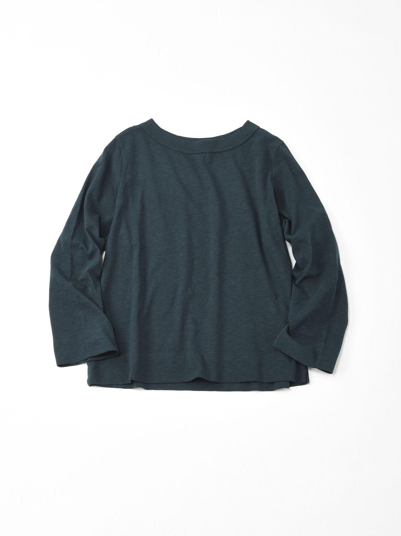 Zimbabwe Cotton Square T-shirt-8