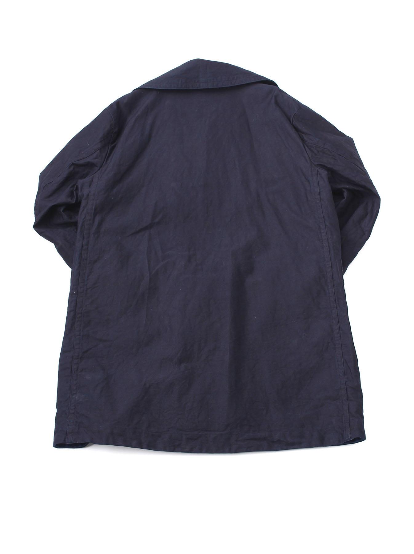 WH Ai-Nando Okome Sateen Hayama Coat-12