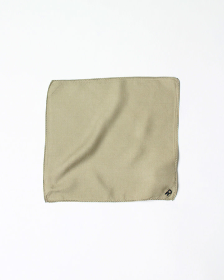 Silk Pocket Square-2