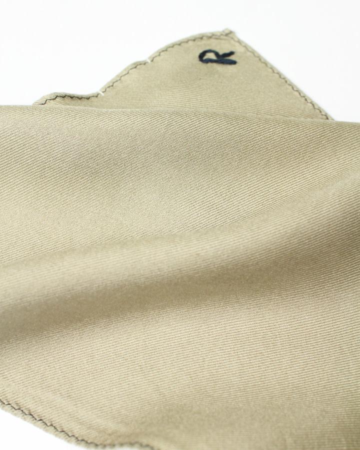 Silk Pocket Square-4
