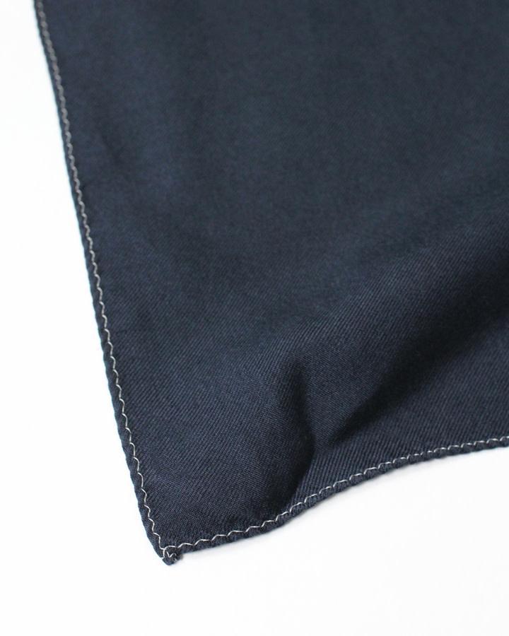 Silk Pocket Square-3