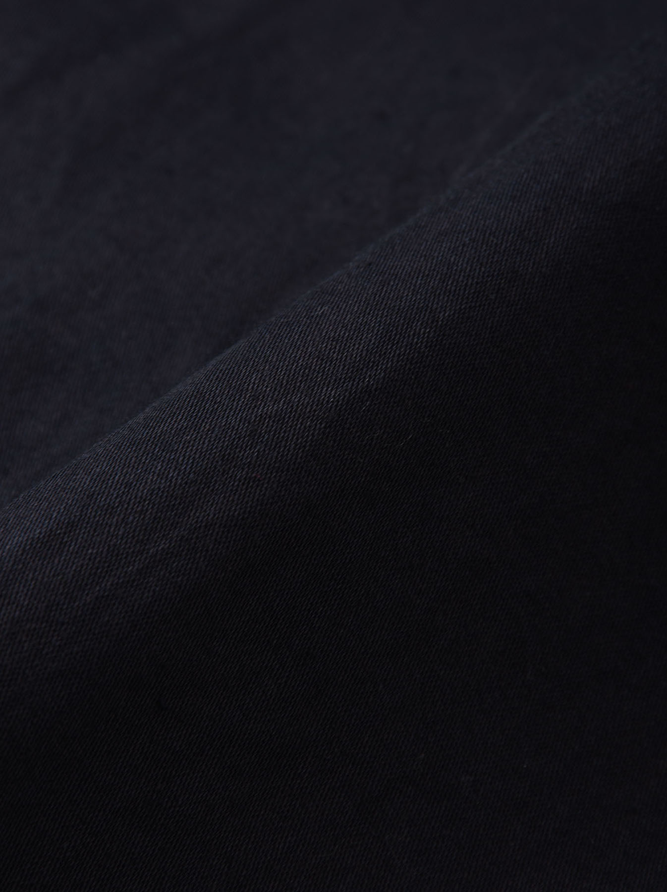 Ai-nando Awa Sateen Cutwork Uma Dress-11