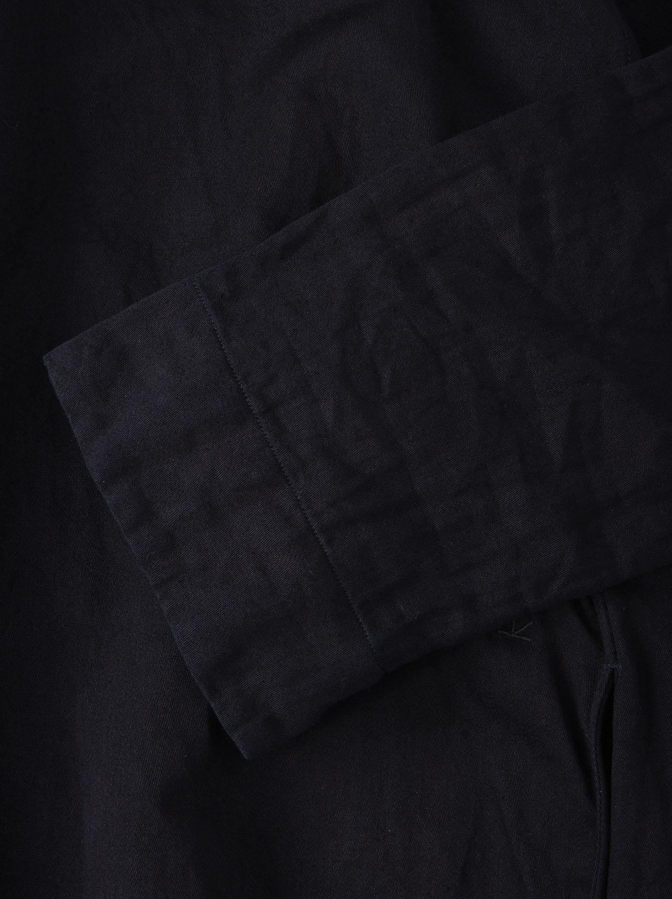 Ai-nando Awa Sateen Cutwork Uma Dress-12