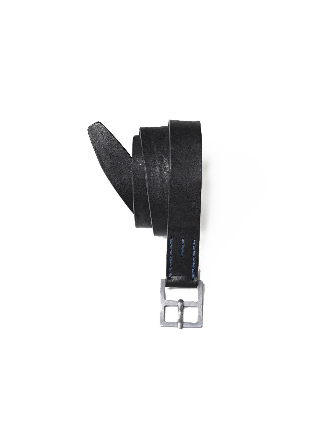Vintage Belt-3