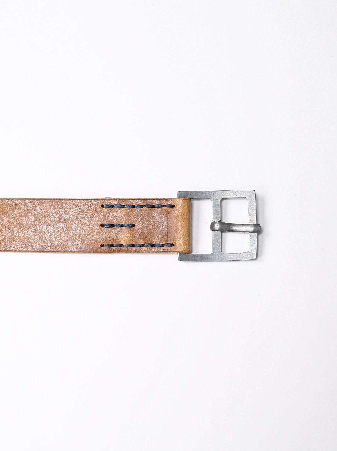 Vintage Belt-5
