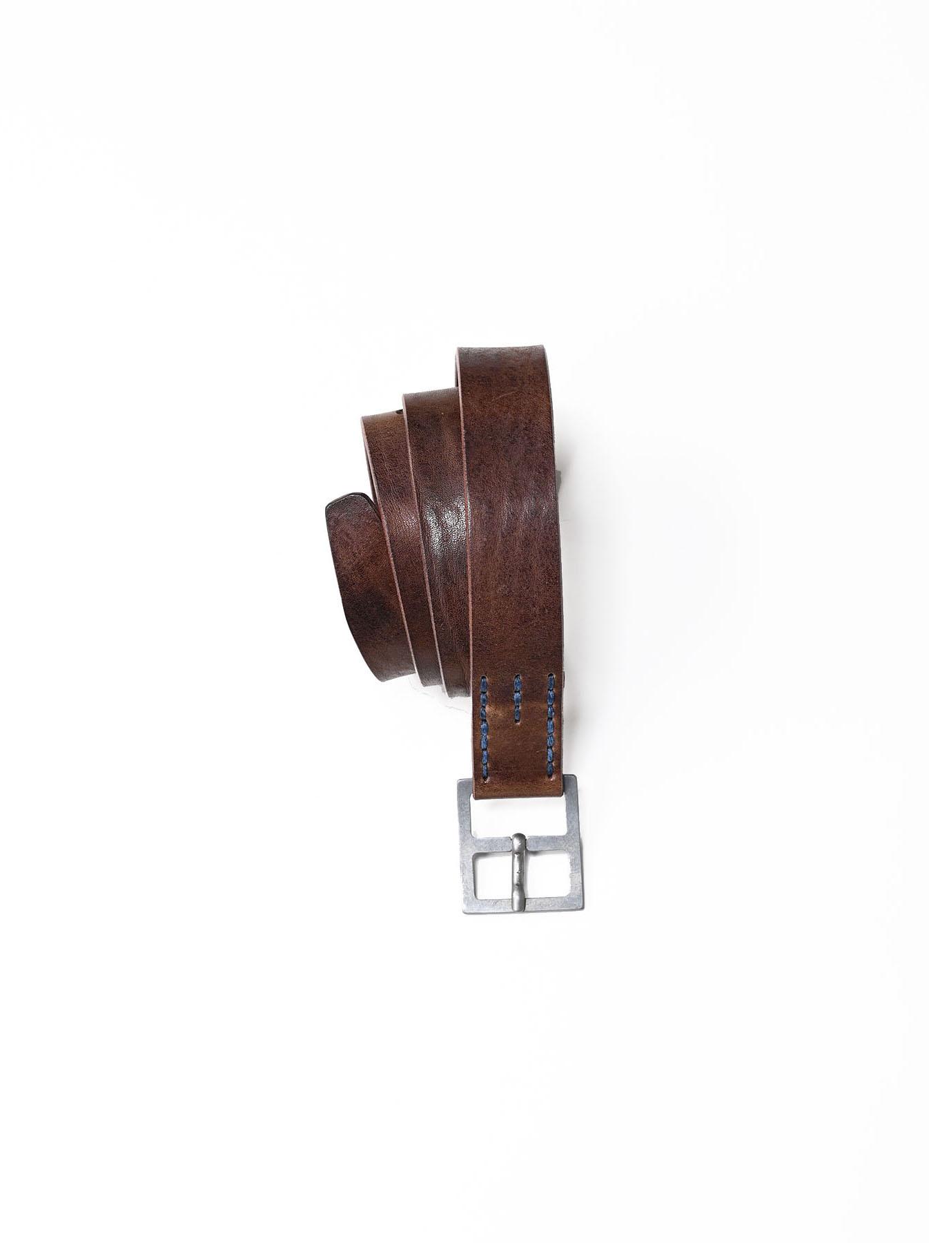 Vintage Belt-1