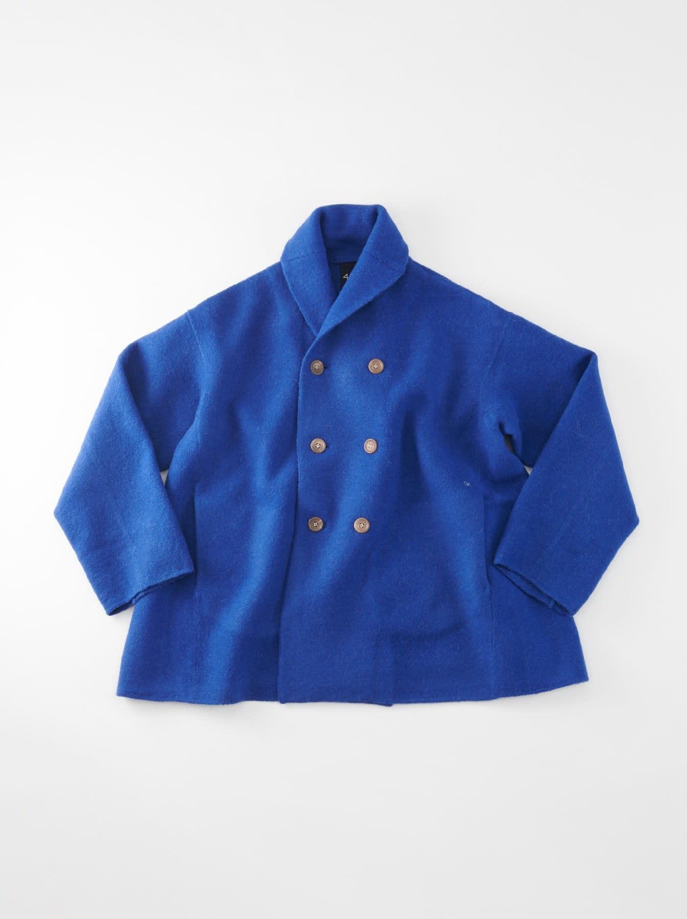 Boiled P-jacket-6