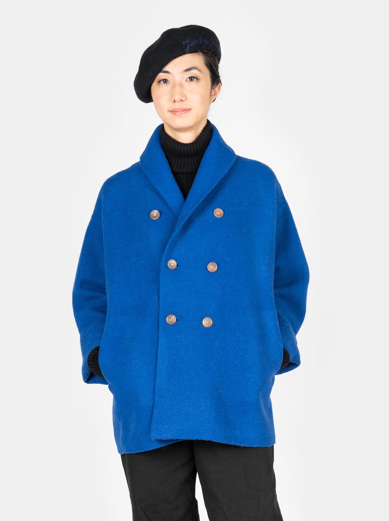 Boiled P-jacket-3