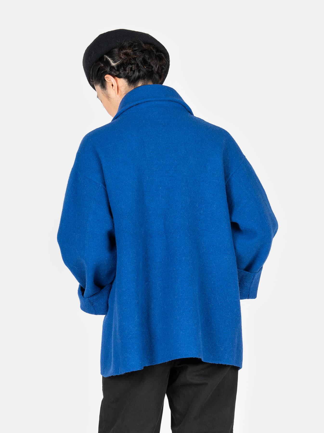 Boiled P-jacket-5