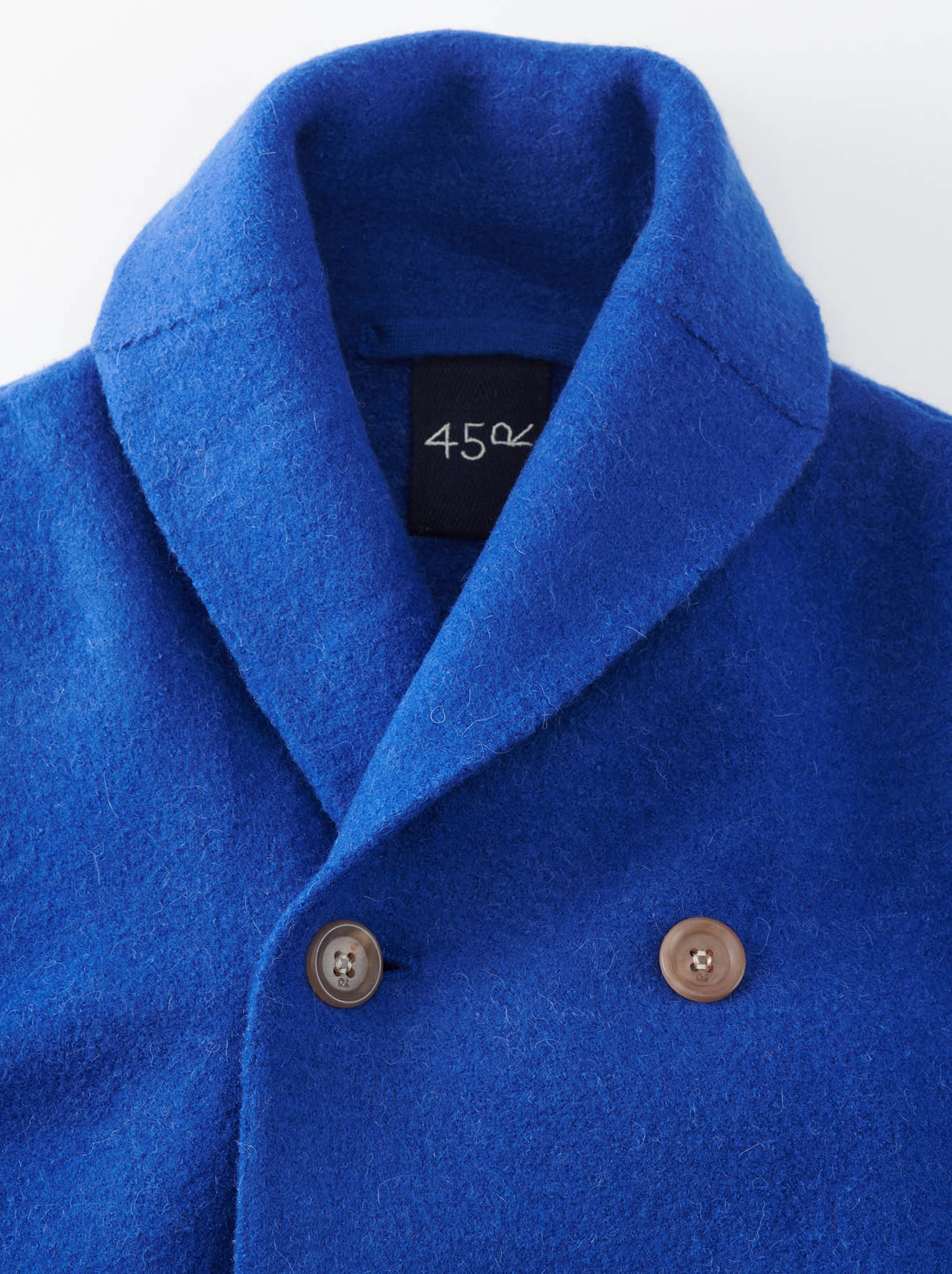 Boiled P-jacket-8