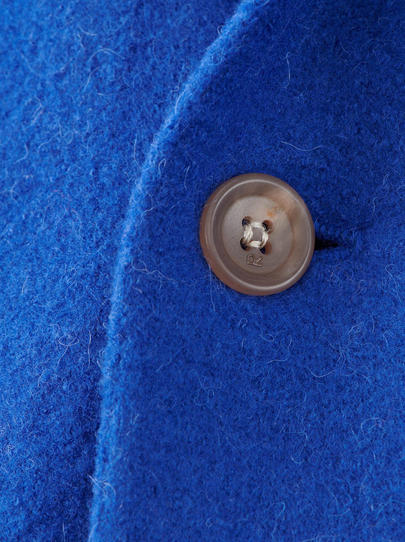 Boiled P-jacket-9