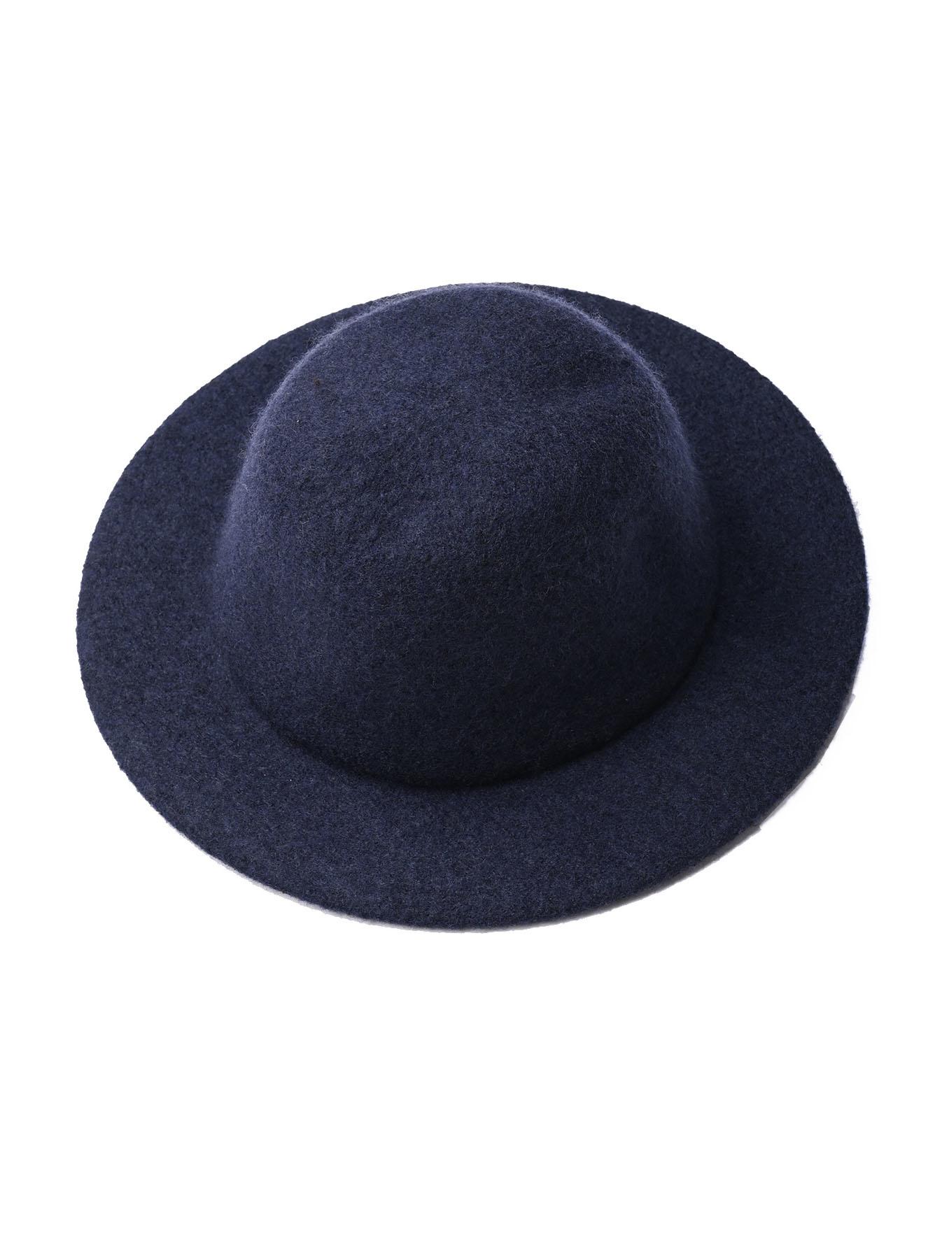 Felt Hat-5