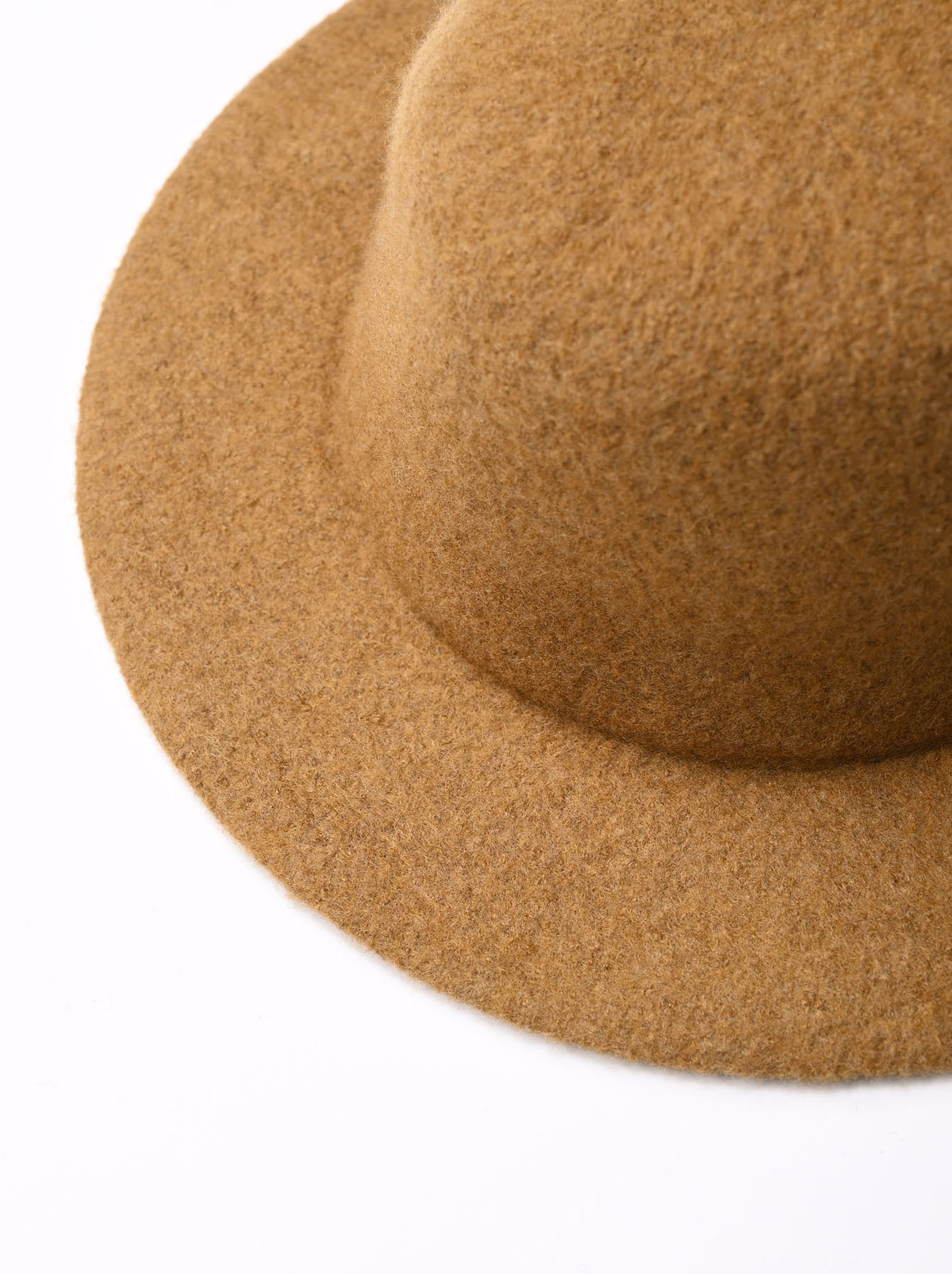 Felt Hat-8