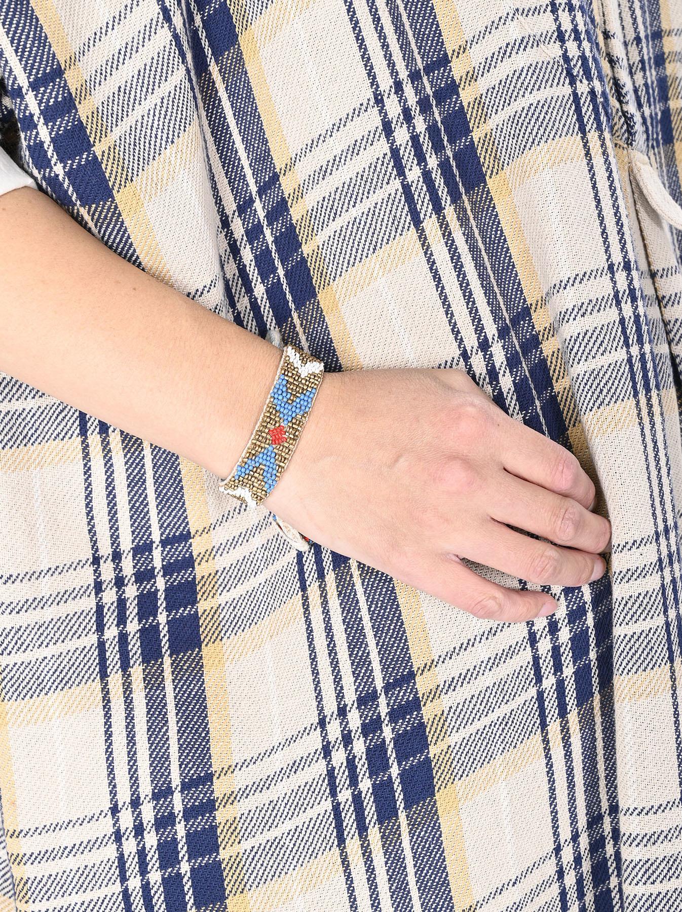 Beads Bracelet-8